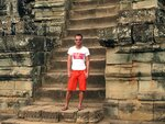 le-lik (Cambodia)