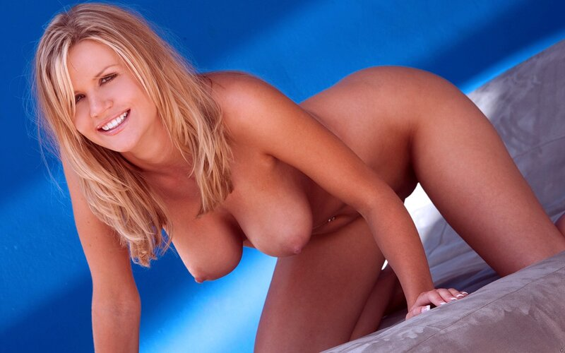 Brooklyn decker naked suck dick 2