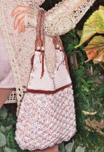 вязание спицами пинеток для детей для начинающих.