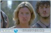 Потерянное будущее / The Lost Future (2010/HDRip/DVDRip)