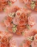 58594739_1272914314_peach_win99_xl.jpg