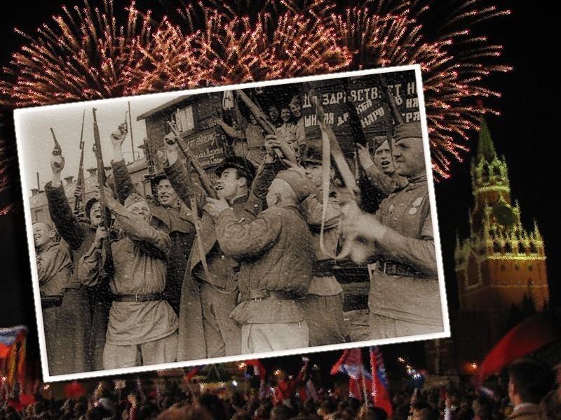 Фото день победы 9 мая 1945 года открытки