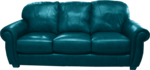 WP_HW_COUCH.png