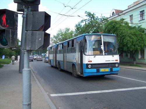 В Орле появятся дополнительные дачные маршруты Движение по ним автобусы начнут с 30 апреля.  Новости.