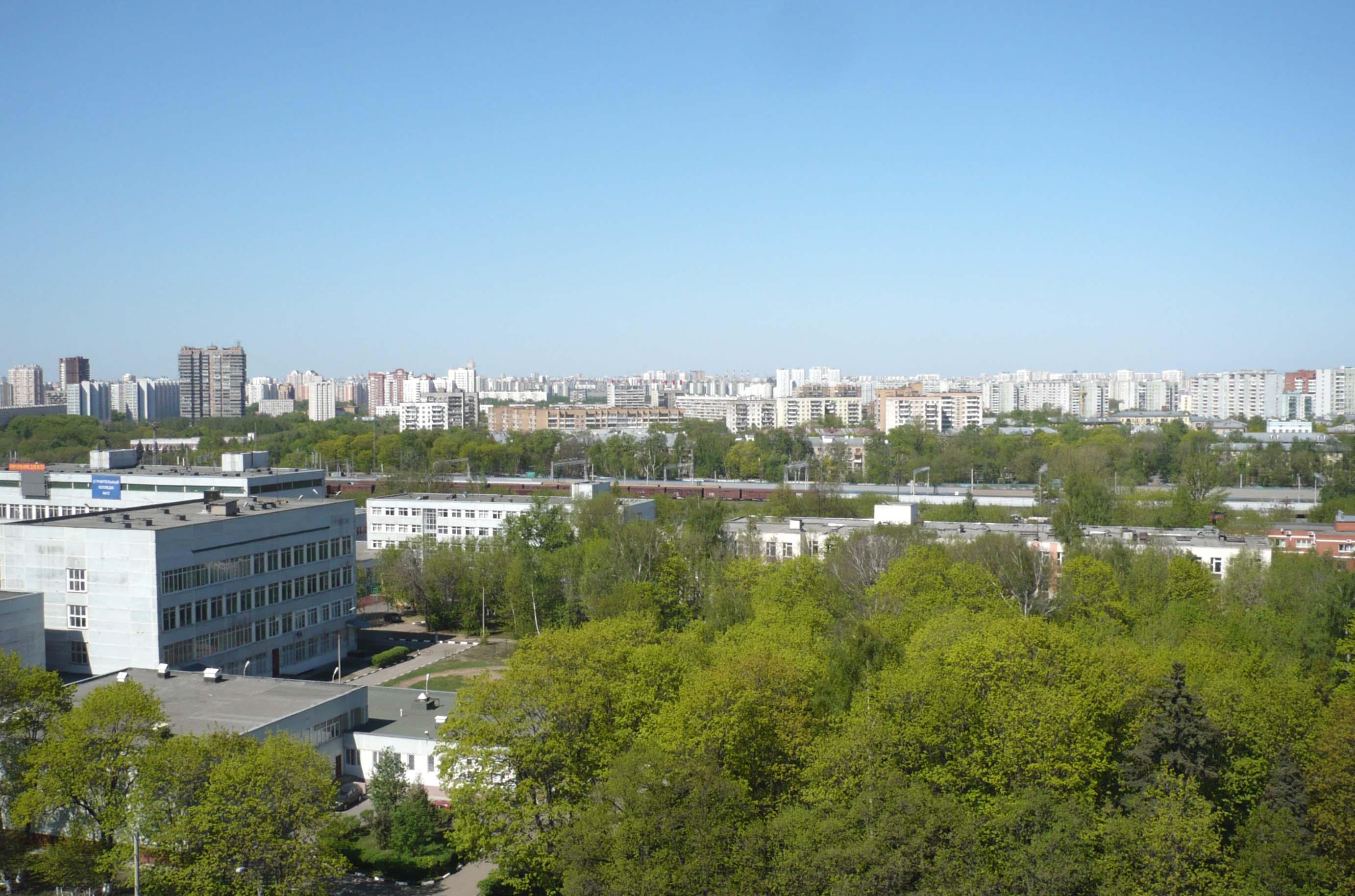 http://img-fotki.yandex.ru/get/5302/semen-varfolomeev.7/0_5af8e_50b93ed_orig