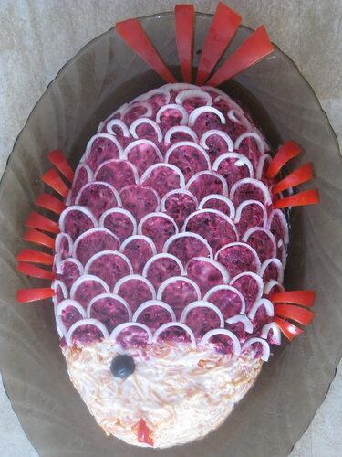 Как вкусно приготовить куриные крылышки с соевым соусом
