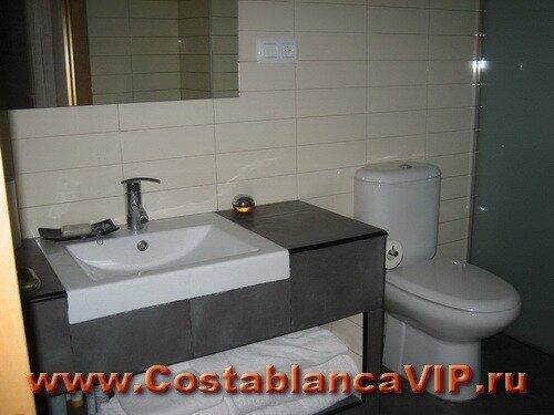 Квартира в Valencia, Квартира в Валенсии, CostablancaVIP,Испания, недвижимость в Испании, квартира в Испании, Коста Бланка