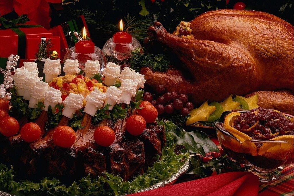 Мальтийская кухня рецепты фото зиме готов