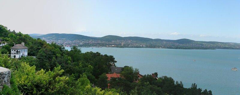 13_Дорога Венгрия-Хорватия_0116а