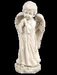 Ангелочки  0_4f90b_5f989af_S
