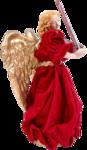 Ангелочки  0_4f930_c0656f45_S