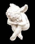 Ангелочки  0_4f94b_2cca3302_S