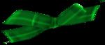 «zestaw_wielkanocny_marzeny_elementy»  0_5541c_4273b4eb_S