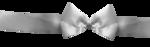 «zestaw_wielkanocny_marzeny_elementy»  0_55423_5cb874d4_S