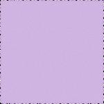 Пасхальные элементы  0_555cd_fa02953a_S