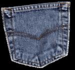 Карманы джинса  0_4fa18_988aa675_S