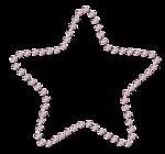 «Roseglitterknit» 0_5640b_9bad01aa_S