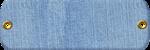 Джинсовые элементы  0_4faf4_b835e3e_S