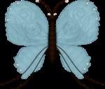 «lrbunnyhope»  0_56c12_92cb69c0_S