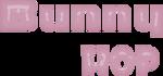 «lrbunnyhope»  0_56c88_97108710_S