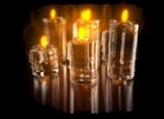 Свечи 0_575a7_80f1bd81_S