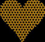 «DBV Gold Rush» 0_58b3a_586ebb_S