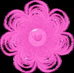 «lrjellybeanelem» 0_59d65_c82a3e94_S