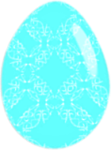 «lrjellybeanelem» 0_59d85_66a075a7_S