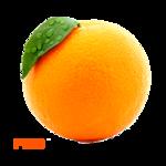 Апельсин  0_59e62_bf634046_S