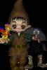 Куклы 3 D. 4 часть  0_5a6e8_feb64646_XS