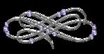 «kit purple and beige» 0_5a90d_fcea53ce_S