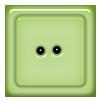 Пасха 6 0_5aac9_20908b81_S