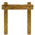 SD CO WOOD.png