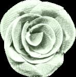 «Скрап-набор Для Матери»  0_5cffc_816e24e2_S
