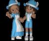 Куклы 3 D. 5 часть  0_5d1c8_9aab9567_XS