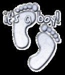 «-BOY SCRAPKIT» 0_5d64f_f4c19cae_S