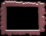 «pixelfairy_thankyouct» 0_5d7b4_69d2e610_S