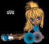 Куклы 3 D.  7 часть  0_5dba8_a28e0ba0_XS