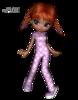 Куклы 3 D.  8 часть  0_5dc49_936fa9f7_XS