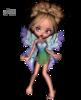 Куклы 3 D.  8 часть  0_5dca0_cd708a71_XS