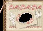 «cajoline_ FETE DES MERES» 0_5f022_3d019257_S