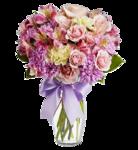 «ZIRCONIUMSCRAPS-MOTHER'S DAY» 0_5f59b_b6a32baa_S
