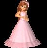 Куклы 3 D. 3 часть  0_509b1_1429274b_XS
