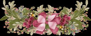 Бордюры цветочные  0_50e94_91f92bdb_M