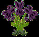 «украшение-шитье» 0_51112_2dffc060_S