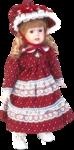 Куклы  0_514ab_7de86a5c_S