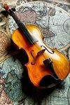Violin (5).jpg