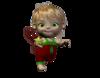 Куклы 3 D. 3 часть  0_532ef_633b89ef_XS