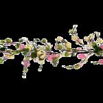 «ZIRCONIUMSCRAPS-HAPPY EASTER» 0_54119_30fce62_S