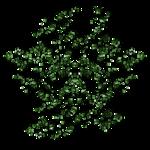 «ZIRCONIUMSCRAPS-HAPPY EASTER» 0_5415f_3418668d_S